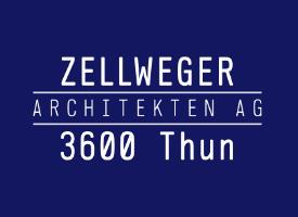 sponsorenlogo Zellweger