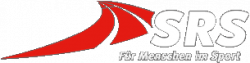 logo srs pro sportler